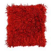 Vivanta Red Accent Pillow  main image, 1 of 2 images.
