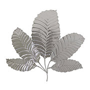 Tropical Leaves Wall Decor  main image, 1 of 2 images.