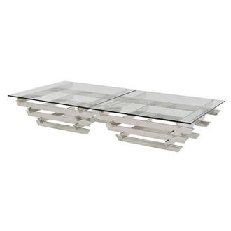Levels Oversized Coffee Table