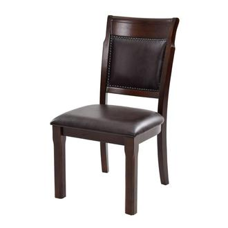 Rutsie Side Chair