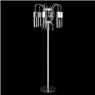 Pendalogue Floor Lamp