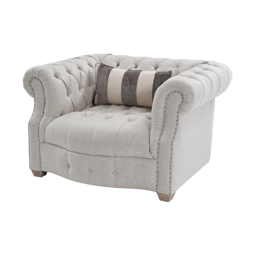 sc 1 st  El Dorado Furniture & Kendall Chair u0026 Half   El Dorado Furniture