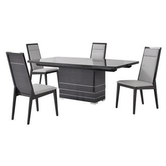 Valery 5-Piece Dining Set