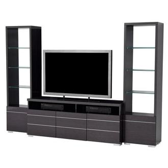 Valery Wall Unit Made in Italy