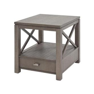 Rachael Ray's High Line Side Table