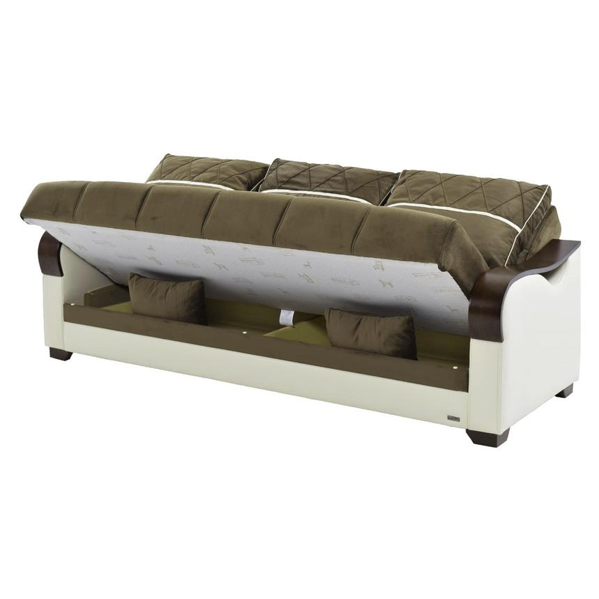 Futon Couch With Storage - Galdierocostantino.com