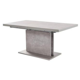 Kalinda Extendable Dining Table
