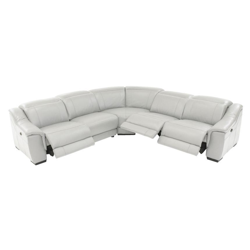 El dorado furniture sectional sofas wwwenergywardennet for Sectional sofas el dorado