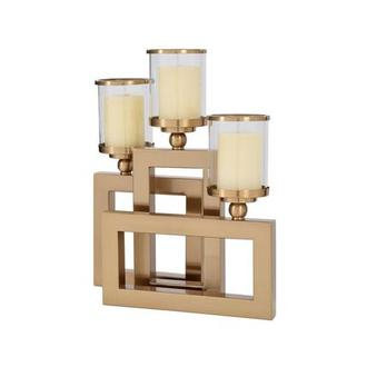 Niccolo Candle Holder