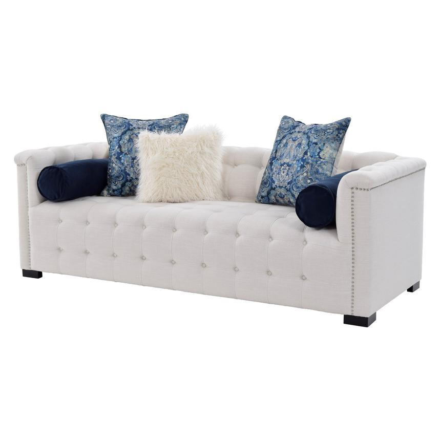 Harper Sofa Main Image 1 Of 8 Images