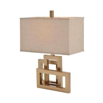 Nicollo Table Lamp