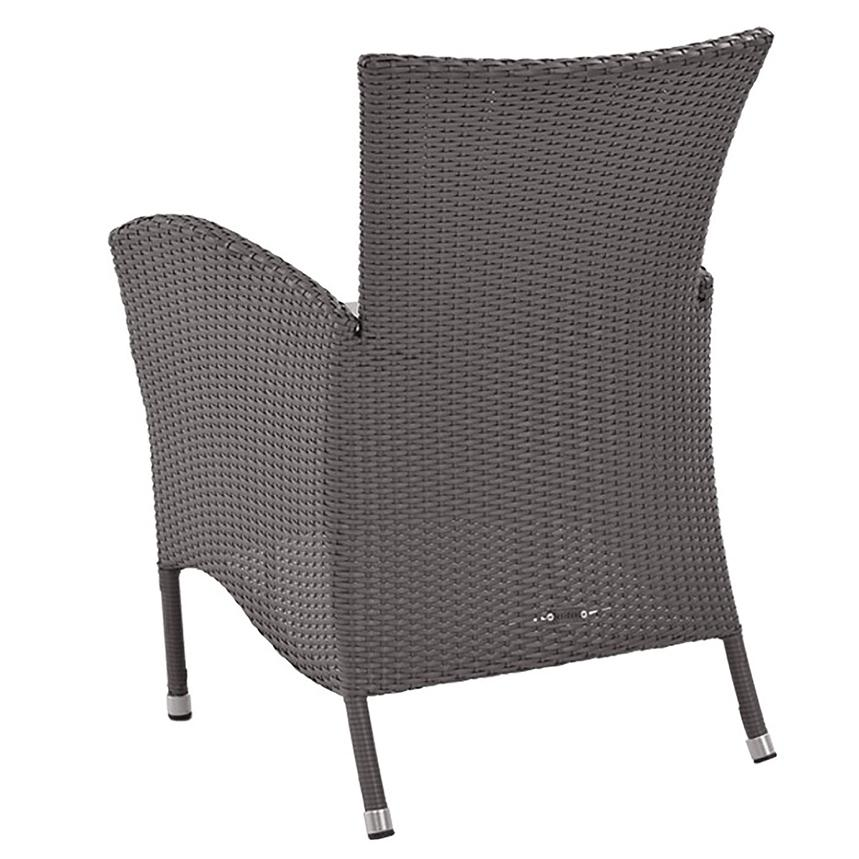 Magra Dining Chair  alternate image, 2 of 6 images.