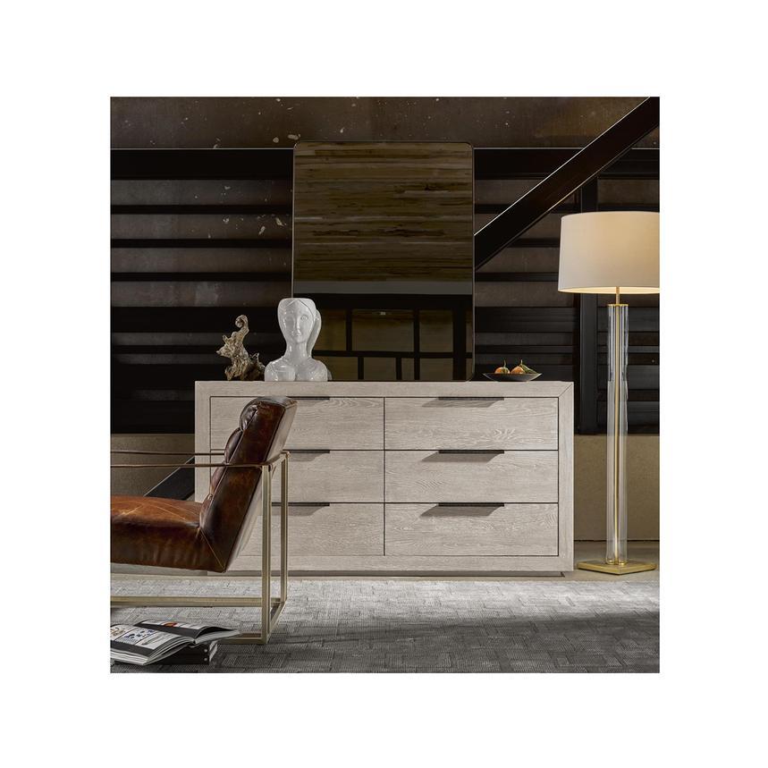 Bedroom Design Oak Colour Shades For Bedroom Walls Bedroom Sets With Desk Car Bedroom Accessories: Modern Universe Dresser