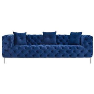Peachy Living Rooms Sofas El Dorado Furniture Short Links Chair Design For Home Short Linksinfo