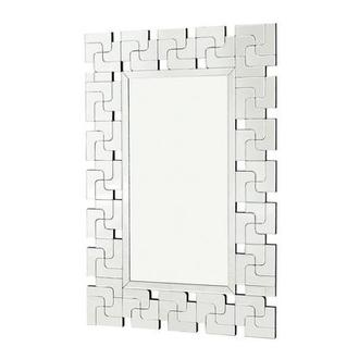 Carmen Wall Mirror