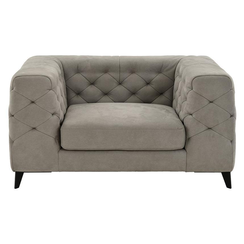 Andreas Chair El Dorado Furniture