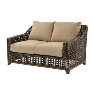 Fortuna Loveseat