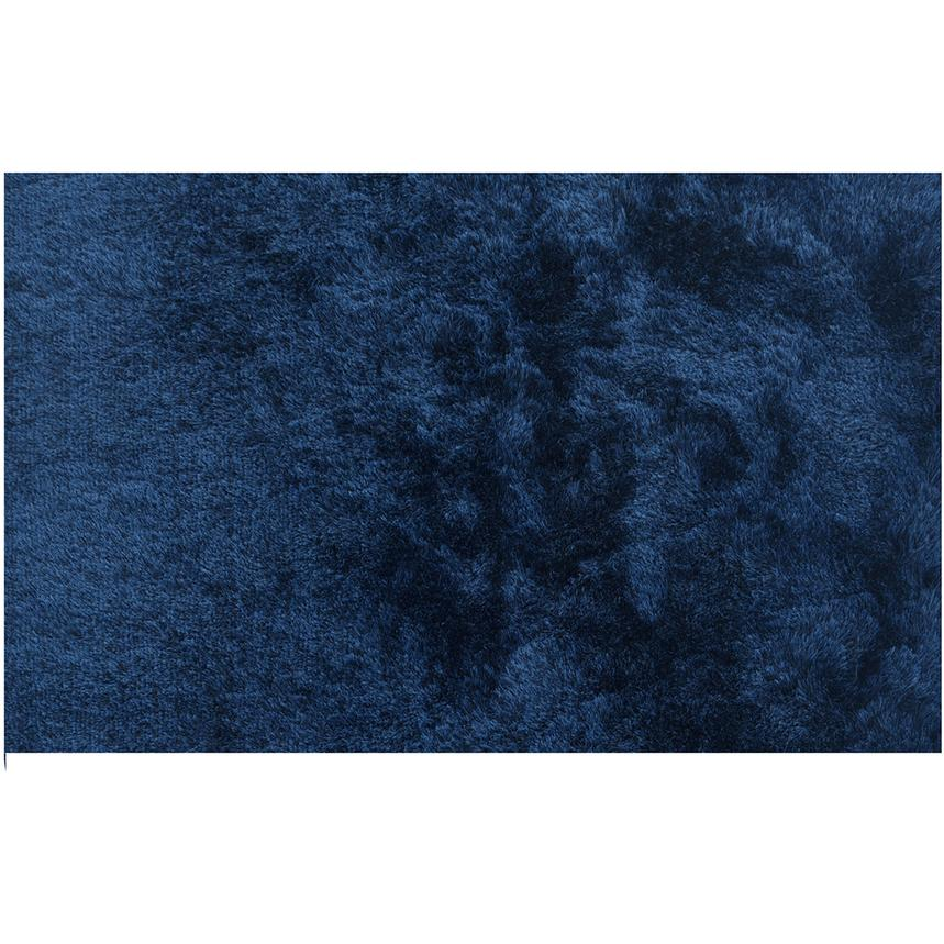 Allure Sapphire 8' x 10' Area Rug  alternate image, 2 of 3 images.