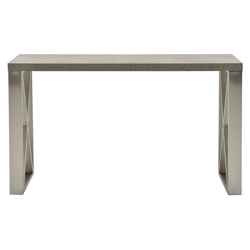 Ferrera Console Table  alternate image, 3 of 6 images.