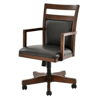 Kayu Desk Chair