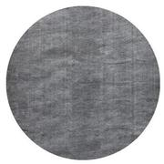 Multigrip 8' Round Rug Pad  main image, 1 of 4 images.