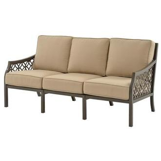 Zenith Sofa El Dorado Furniture