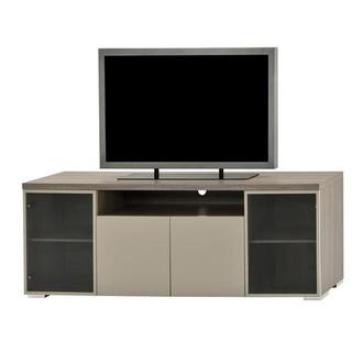 Square Union TV Stand