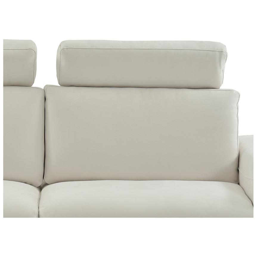 Letizia Sofa Headrest  alternate image, 3 of 3 images.