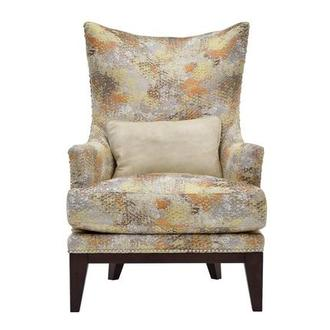 Valeria Accent Chair