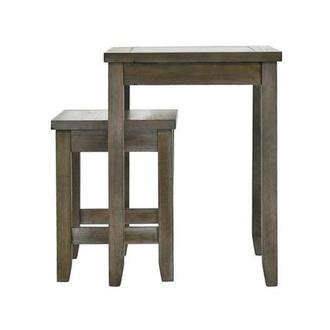 Nev Nesting Tables Set of 2