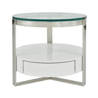 Cali Side Table