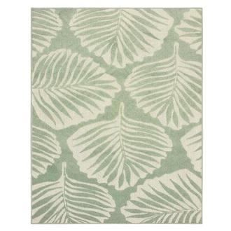 Hols 10' x 13' Indoor/Outdoor Area Rug