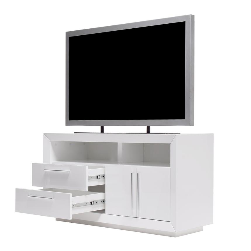 Himalaya TV Stand  alternate image, 3 of 8 images.