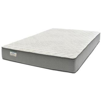 Emerald King Mattress by Simmons BeautySleep