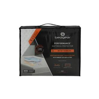Dri-Tec 5.1 Twin Mattress Protector