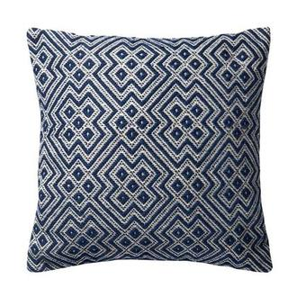 Pax Accent Pillow