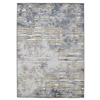 Intrigue 8' x 10' Area Rug