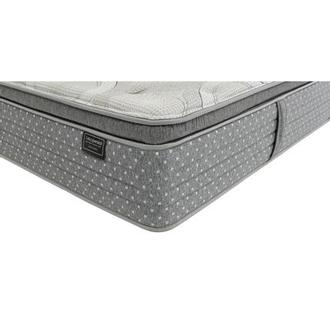Corvara King Mattress by Carlo Perazzi