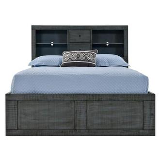 . Beds   Bedrooms   Full Beds   El Dorado Furniture