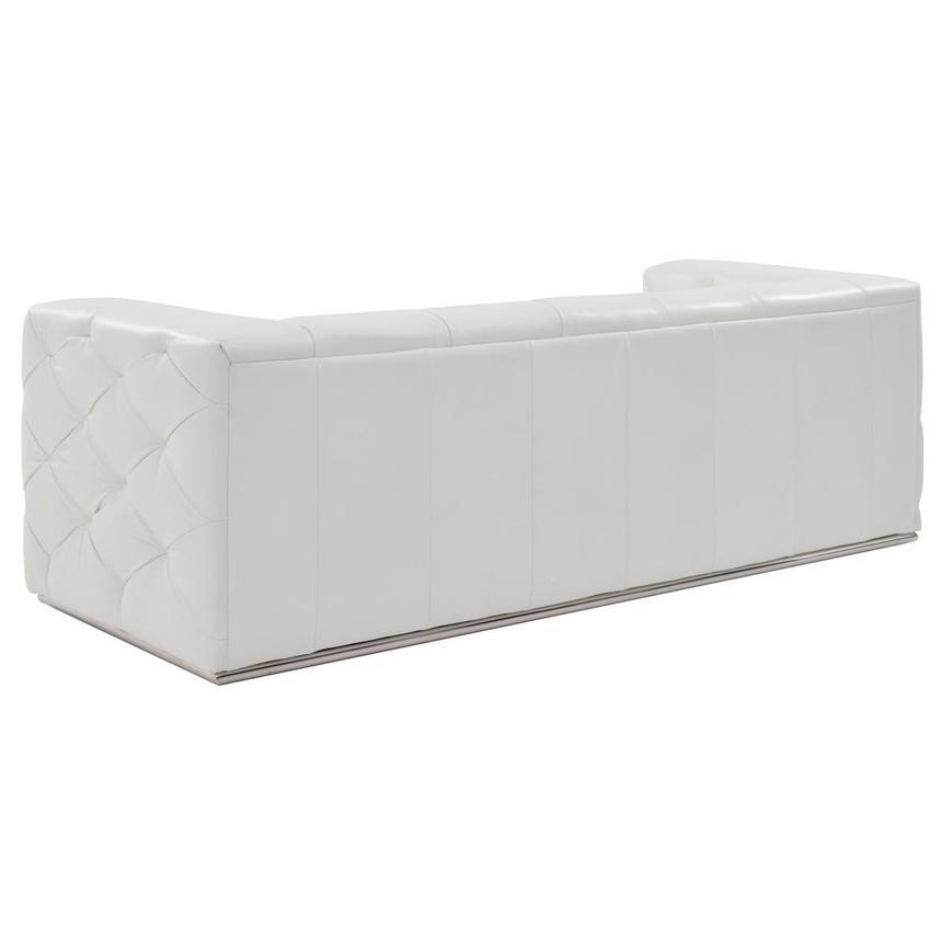 Alegro Sofa El Dorado Furniture