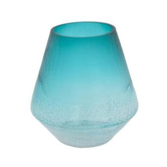 Weiss Small Glass Vase