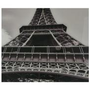 Eiffel Tower II Set of 3 Acrylic Wall Art  alternate image, 4 of 4 images.