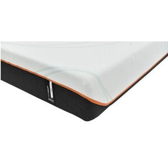 ProAdapt Firm Twin XL Mattress by Tempur-Pedic