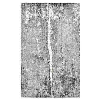Giovanna 5' x 8' Area Rug