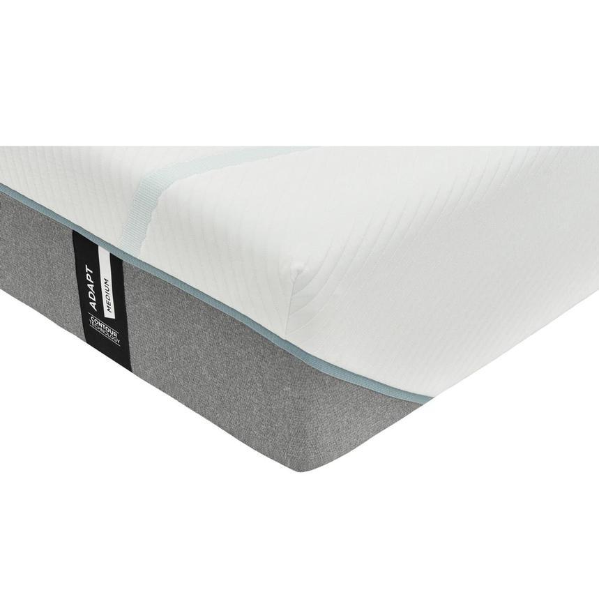 cheap for discount f58ab dacd9 Adapt MF Full Memory Foam Mattress by Tempur-Pedic