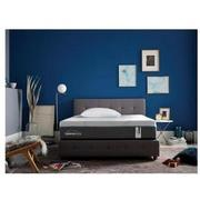 Adapt HB MS Twin Mattress by Tempur-Pedic  alternate image, 2 of 6 images.