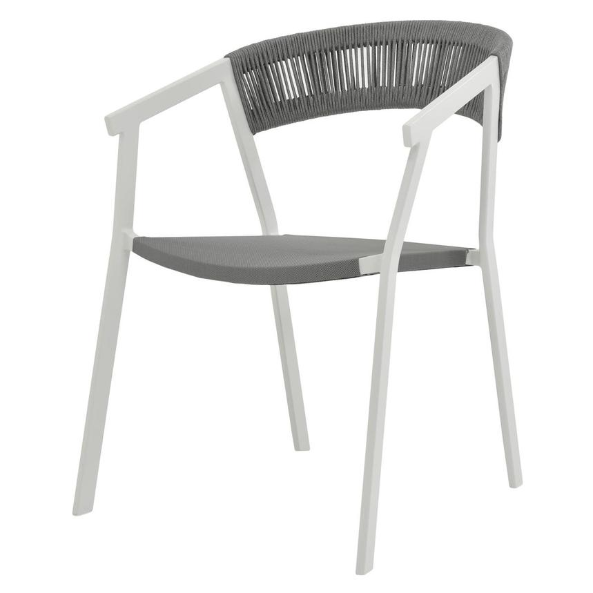Breeze Dining Chair  alternate image, 2 of 6 images.