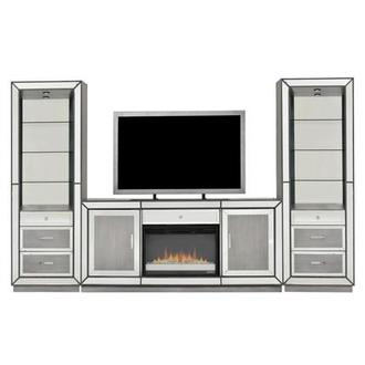 Galena Wall Unit