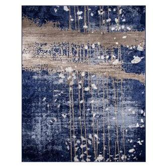 Elderberry 9' x 12' Area Rug