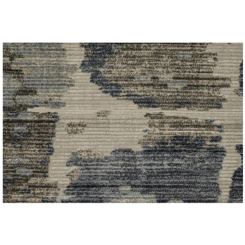 Azul 5' x 8' Area Rug  alternate image, 2 of 2 images.